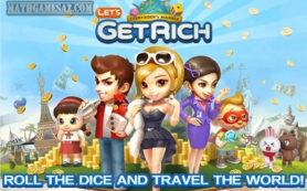 5 Online Game Gratis di Android