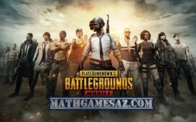 6 Game Online Perang Terbaik di Android