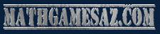 Mathgamesaz.com